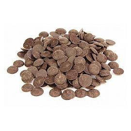 Chocolate Trading Co. 53% Cocoa Dark Chocolate Chips