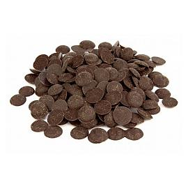 Chocolate Trading Co. 99% Cocoa Dark Chocolate Chips
