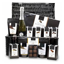 Chocolate Trading Co. Superior Selection Grand Chocolate Gift Hamper