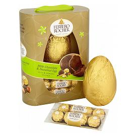 Ferrero Rocher Large Easter Egg