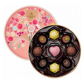 Godiva Mother's Day Chocolate Box
