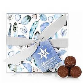 Montezuma's Prosecco Chocolate Truffles Collection