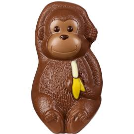 Thorntons Milk Chocolate Cheeky Monkey