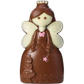 Thorntons Smooth Milk Chocolate Magical Princess Sparkles!